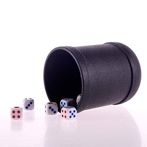 bar-ktv-special-straight-decider-game-yahtzee-dice-pub-shaker-cup-by-keyzone