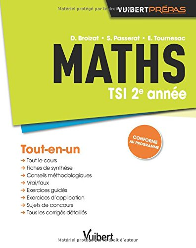 maths-tsi-2e-annee-tout-en-un