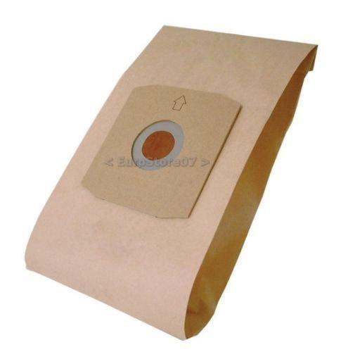 7-sacchi-sacchetti-aspirapolvere-daewoo-fortisrc-800-rc-805-d-rc-805-h-rc-850-rc-320f-rc105-dw-20-1-