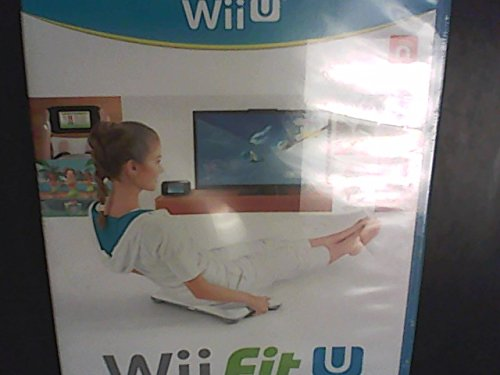 Wii-Fit-U-Game-Only-No-Fit-Meter-or-Balance-Board-Included