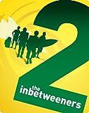 The Inbetweeners 2 (Limited Edition Steelbook) [Blu-ray]