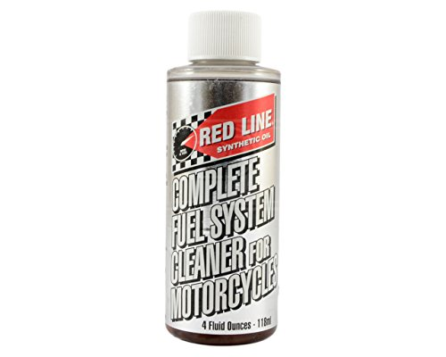 red-line-complete-fuel-system-cleaner-for-motorcycles-60102-118ml-4oz