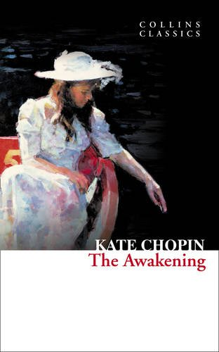 The Awakening (Collins Classics) PDF