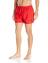 Speedo Men's Surf Runner Volley Water…