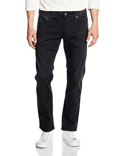 G-Star Jeans 3301 Slim [Nero]