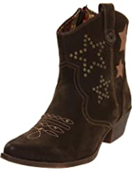 Blowfish Women's Lasso Boot
