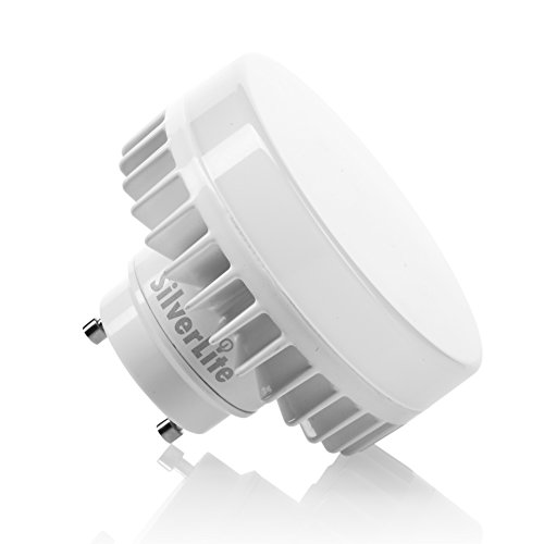 Low Profile Led Bulb Browse Low Profile Led Bulb At Shopelix