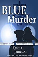 Blue Murder (Lord & Lady Hetheridge)