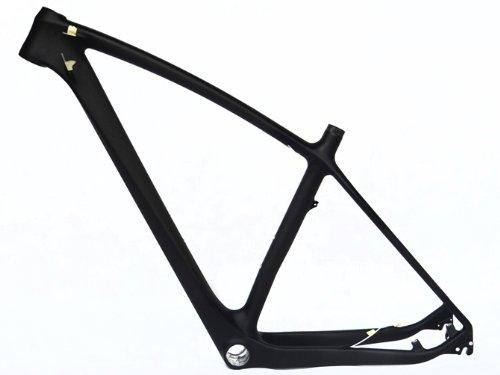 """Full Carbon UD Matt Matte 29er Mountain Bike MTB 29"""" Wheel B"""