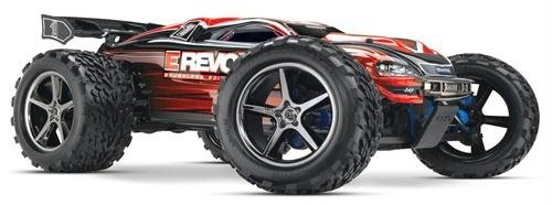 Rc Cars For Sale >> Traxxas Rc Cars For Sale Cars For Sale Traxxas Rc Cars