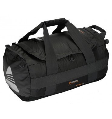 Vango Cargo Bag 45L Black