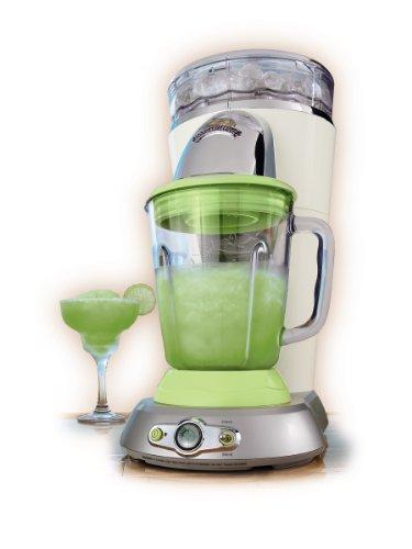Margaritaville Bahamas Frozen Concoction Maker With No Brainer Mixer - Dm0600