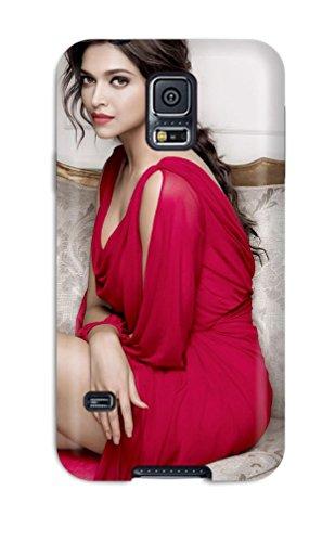 uynssfu5777ftokc-deepika-padukone-tanishq-photoshoot-awesome-high-quality-galaxy-s5-case-skin