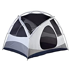 Sierra Designs Meteor Light 6 Person Tent