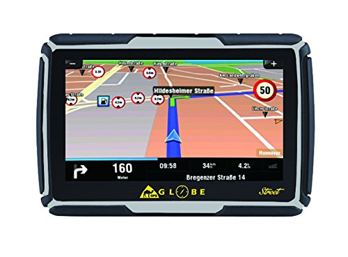GPS-MOTO-GLOBE-STREET-IP-67-TACTILE-AU-GANT-ET-ANTI-REFLET