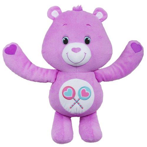 Toddler Walking Toys front-1078049