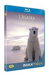 Imax Nature : L'alaska
