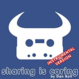Sharing Is Caring (Instrumental)