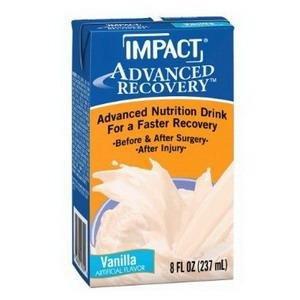Impact-Advanced-Recovery-Nutrition-Vanilla-Flavor-6-oz-Brik-Pak