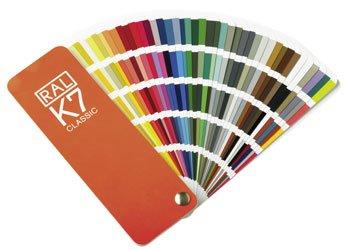 ral-k7-colour-fan-deck