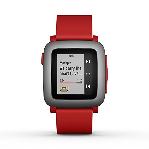 Pebble Technology Corp 501 00022