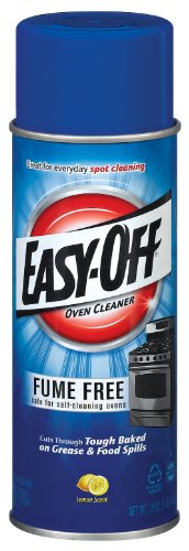 easy-off-oven-cleaner-fume-free-oven-cleaner-aerosol-16-ouncepack-of-12