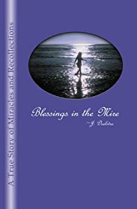 Blessings in the Mire: Jan Deelstra: 9780741438508: Amazon.com: Books