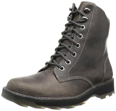 Dr martens men 39 s niel boot doc martens shoes for Amazon dr martens