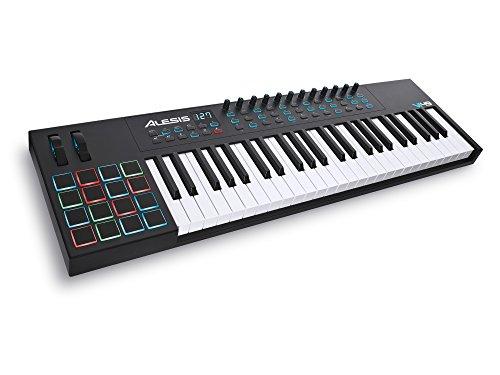 Alesis VI49 tastiera MIDI