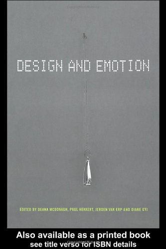 Design and Emot