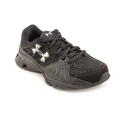 Under Armour BGS Nitric Trainer Youth