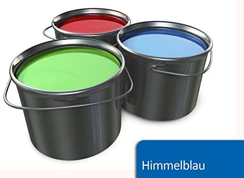 fahrbahnmarkierung-seidenmatt-in-verschiedenen-farben-fur-bitumen-asphalt-beton-zement-bekateq-be-82