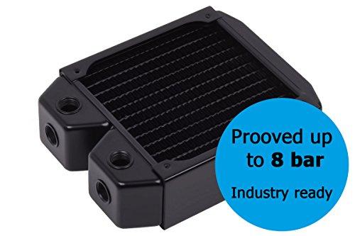 alphacool-nexxxos-xt45-industria-hpc-serie-de-120-mm-del-radiador