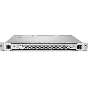 Hewlett Packard 850365-S01 Server