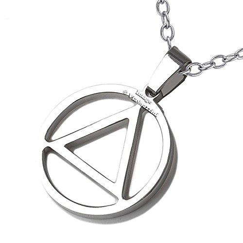 Famous-Rapper-Eminem-Inspired-Triangle-Pendant-By-Via-Mazzini