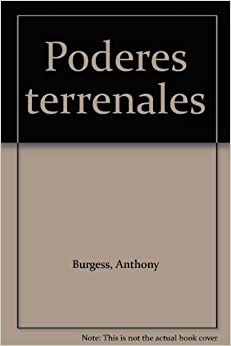 Poderes Terrenales descarga pdf epub mobi fb2