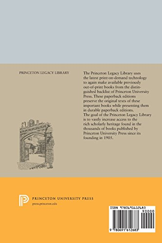 Catastrophes and Earth History: The New Uniformitarianism (Princeton Legacy Library)