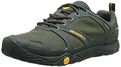 Merrell Mens Proterra Sport Gore-Tex Hiking Shoe by Merrell
