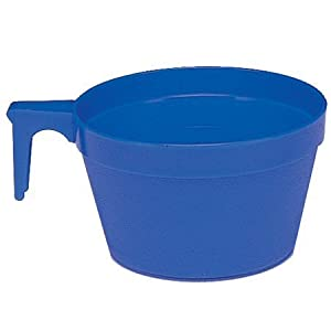 Measuring Cup - 8oz