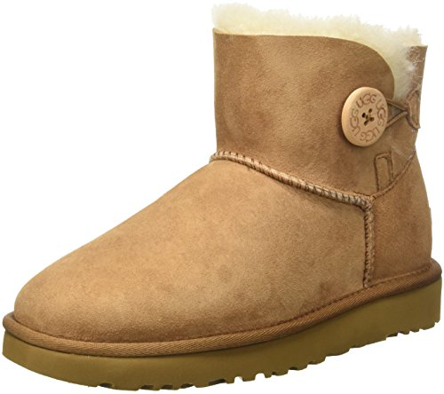 ugg-mini-bailey-button-ii-1016422-botas-cortas-para-mujerr-marron-chestnut-38-eu