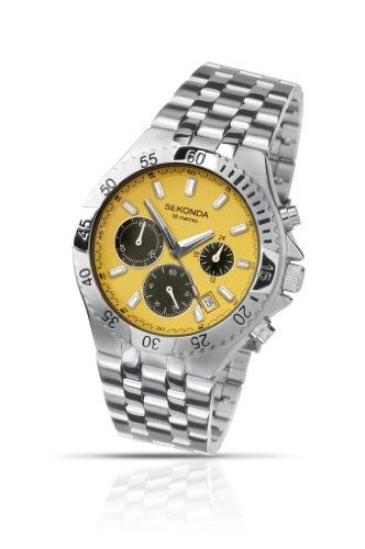 Мужские наручные часы Sekonda - svstimeru