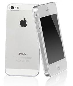 ArktisPRO iPhone Hülle
