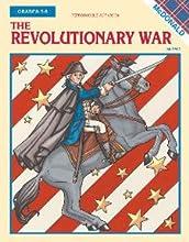 BOOK REPRO THE REVLOTN WA R5-8