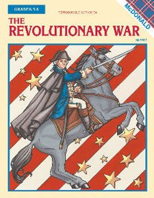 BOOK REPRO THE REVLOTN WAR 5-8