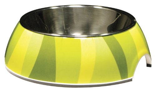 Dishwasher Deals Usa front-578575