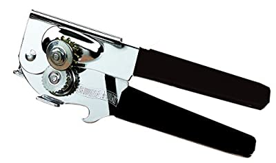 Swing-A-Way Portable Can Opener Via Amazon