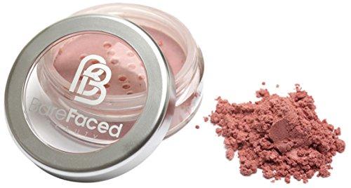 barefaced-beauty-natural-mineral-blush-4-g-freya