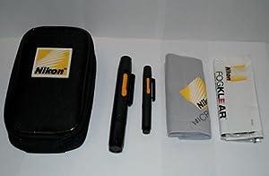 Nikon Lens Pen Pro Kit