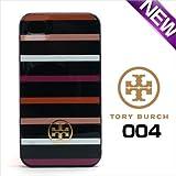 004★TORY BURCH st トリーバーチ iphoneケース iphone4 iphone4S iphoneカバー アイホン アイフォーン ヴィヴィアン ケートスペード トリバーチst