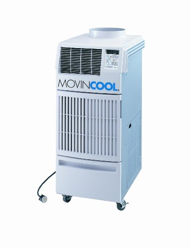MovinCool Office Pro24 24,000 BTU Portable Air Conditioner